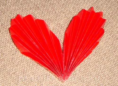obemnye valentinki iz bumagi10