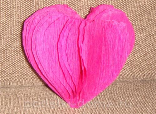 obemnye valentinki iz bumagi24