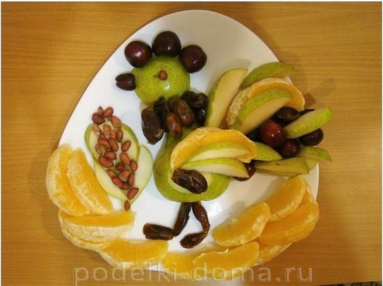 petushok iz fruktov09