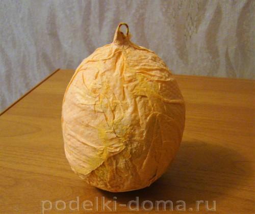 petushok iz sinelnoy provoloki01
