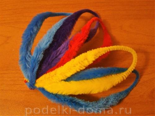 petushok iz sinelnoy provoloki05
