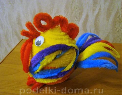 petushok iz sinelnoy provoloki09