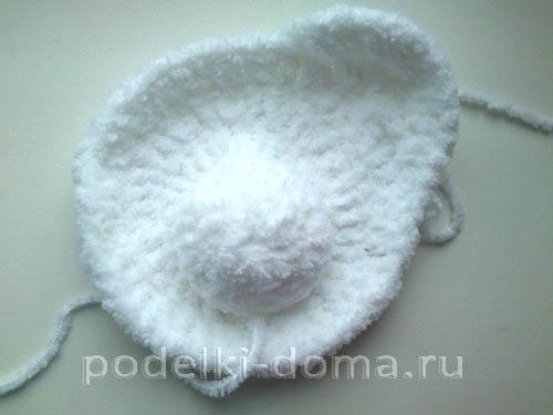 pulover detskiy s mishkoy spitsami28