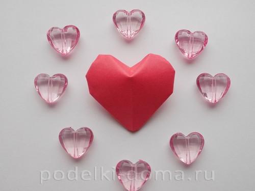 serdce origami bumaga01