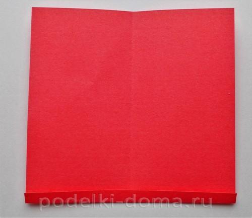 serdce origami bumaga03