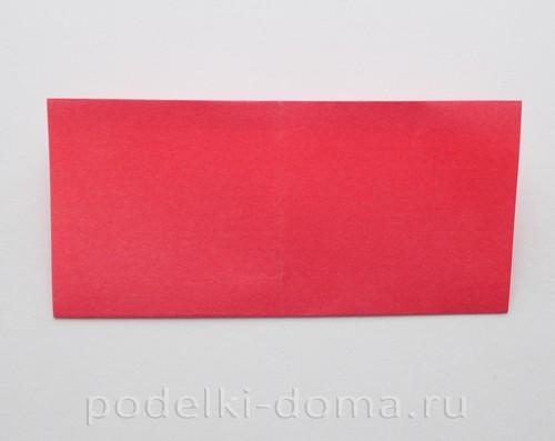 serdce origami bumaga04