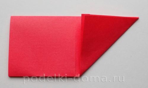 serdce origami bumaga05