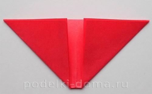 serdce origami bumaga06