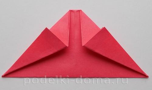 serdce origami bumaga07