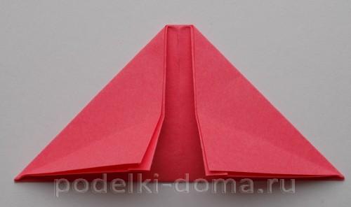serdce origami bumaga08
