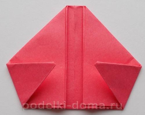 serdce origami bumaga09