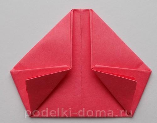 serdce origami bumaga10