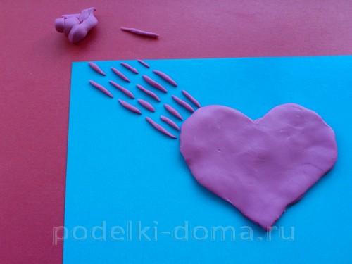 valentinka iz plastilina02