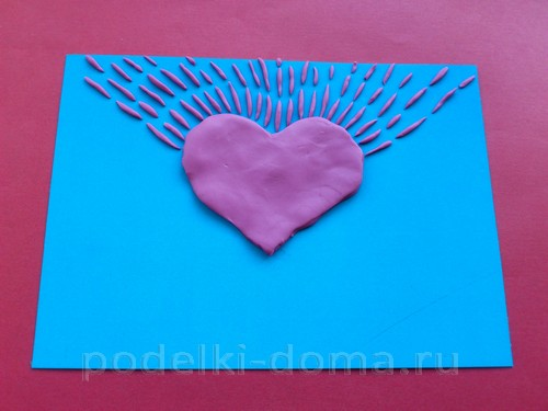 valentinka iz plastilina03
