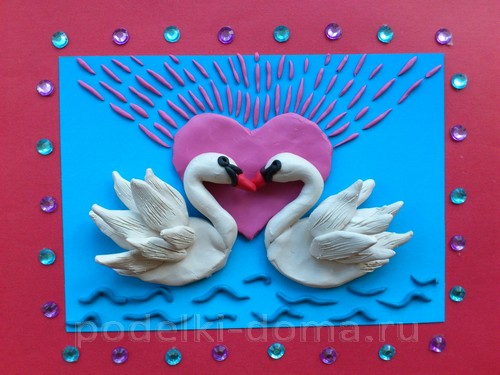 valentinka iz plastilina09