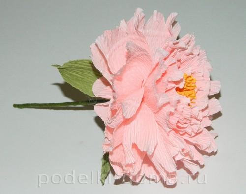 Цветок на руку на выпускной своими фото 198