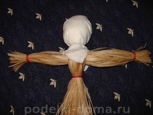 kukla kostroma maslenitsa06