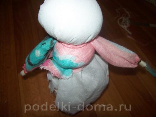 tryapichnaya kukla ptica radost22