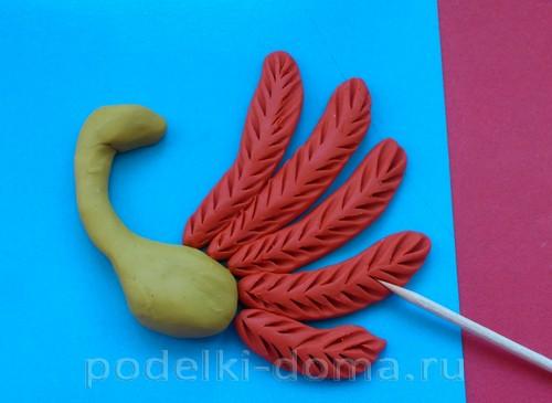 zhar-ptica iz plastilina03