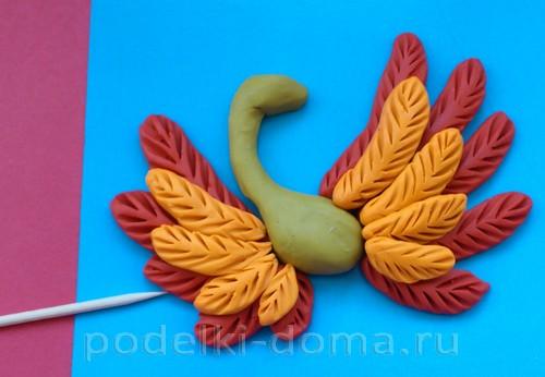 zhar-ptica iz plastilina04