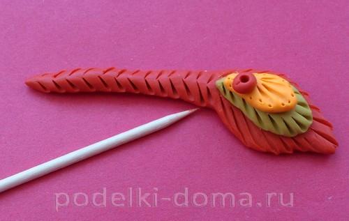 zhar-ptica iz plastilina05