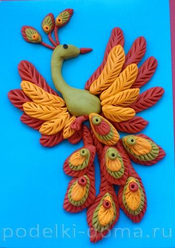 zhar-ptica iz plastilina08