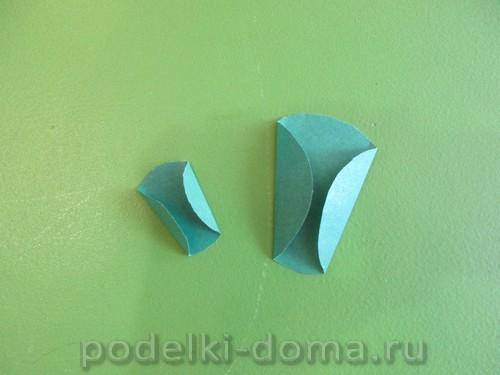 cvetok applikaciya04