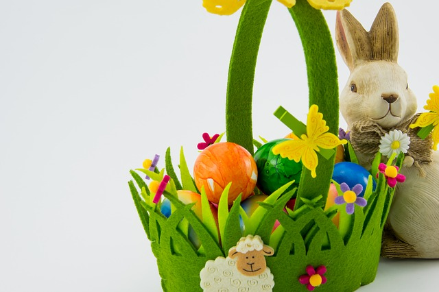 easter-2060731_640