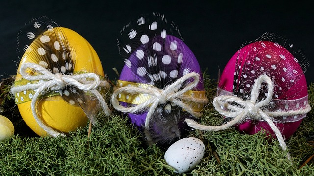 easter-3157672_640