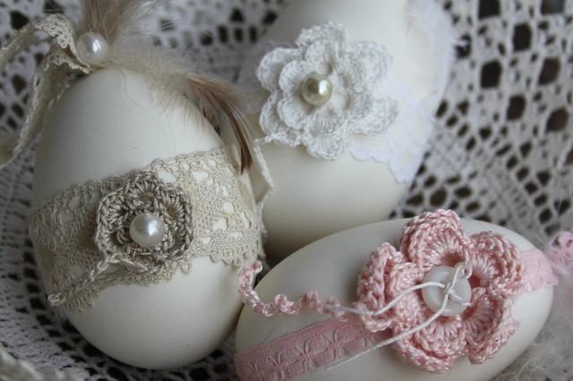 easter-eggs-600009_640