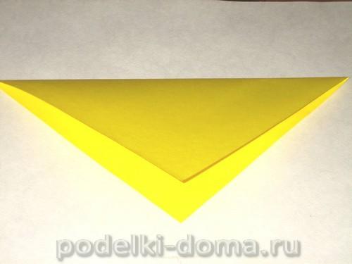 iris iz bumagi origami01