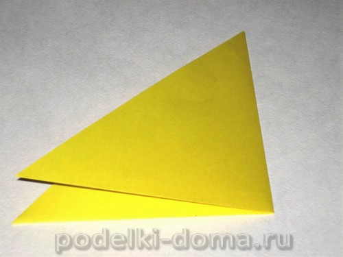 iris iz bumagi origami02