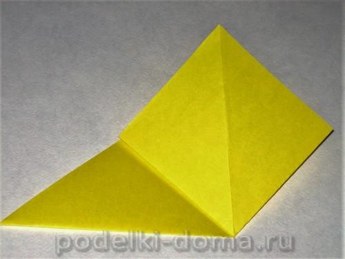 iris iz bumagi origami03