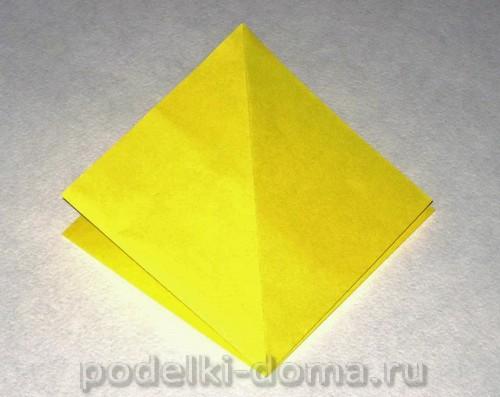 iris iz bumagi origami04