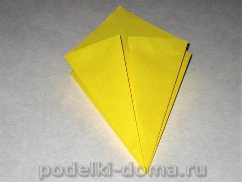 iris iz bumagi origami05