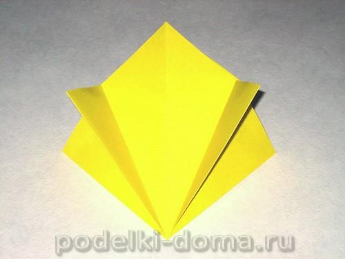 iris iz bumagi origami06