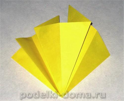 iris iz bumagi origami07