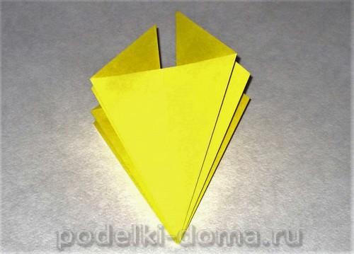 iris iz bumagi origami08