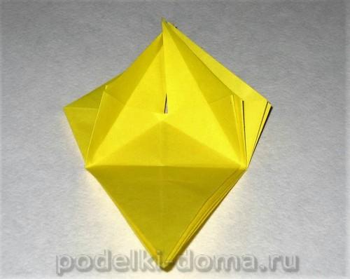 iris iz bumagi origami09