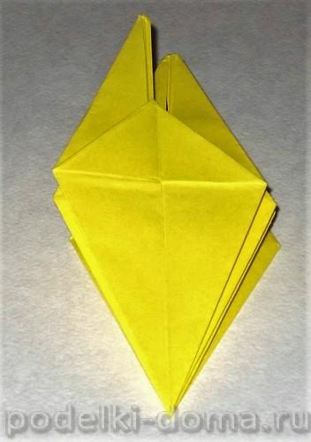 iris iz bumagi origami12