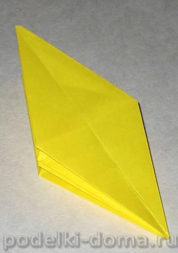 iris iz bumagi origami13