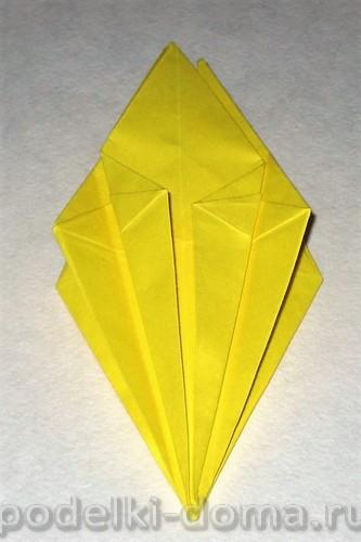 iris iz bumagi origami14