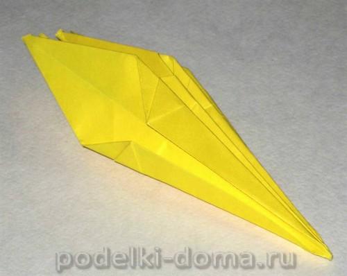 iris iz bumagi origami15