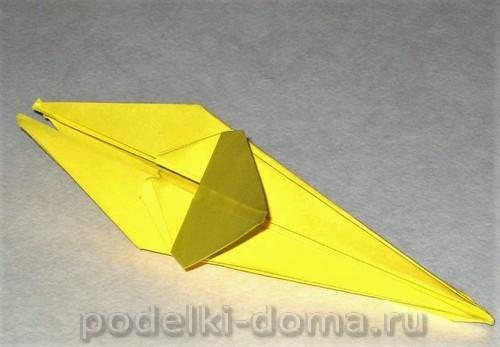 iris iz bumagi origami16