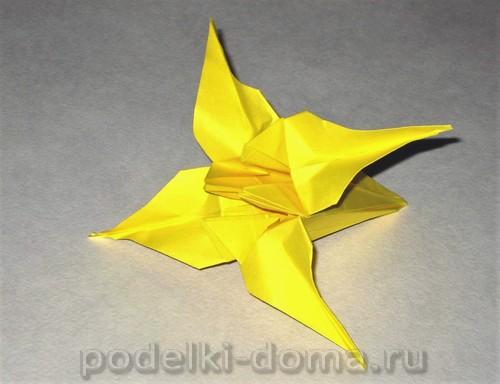 iris iz bumagi origami17