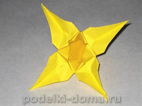 iris iz bumagi origami18
