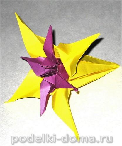 iris iz bumagi origami19