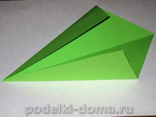 iris iz bumagi origami20