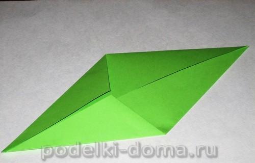 iris iz bumagi origami21