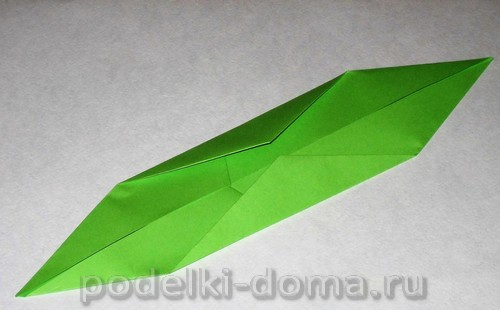 iris iz bumagi origami22